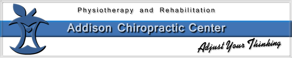 Addison Chiropractic Center